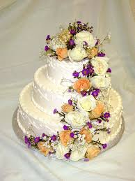 wedding wishes cake culinary creations dessert wedding cakes