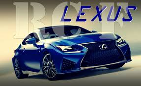 lexus cars australia price 2017 lexus rc f engine price youtube
