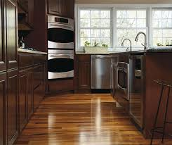 maple wood kitchen cabinets maple wood kitchen cabinets aristokraft cabinetry