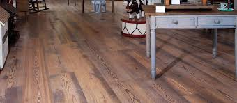 antique pine rustic reclaimed wood flooring elmwood
