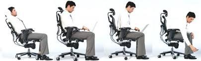lumbar support desk chair office back support lumbar support office chair reviews office