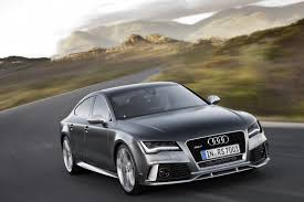nardo grey s5 2014 audi rs 7 review top speed