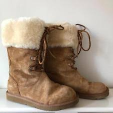 ugg boots womens tularosa chestnut lace up mwu2qkssephu7j3xp23o8wq jpg