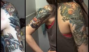 anime sleeves http tattoo ideas us anime sleeves http tattoo