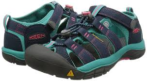 keen ladies hiking shoes keen newport h2 kids u0027 hiking sandals