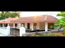 Arabian Model House Elevation Kerala Kerala House Model Low Cost Beautiful Kerala Home Design Youtube