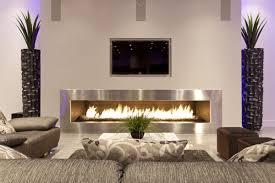 beautiful livingroom beautiful living room designs boncville com