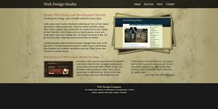 Gia Home Design Studio Design A Textured Portfolio Site Layout Using Photoshop Designm Ag