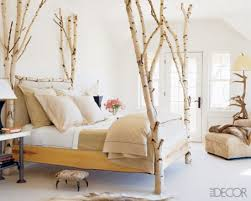 Birch Bedroom Furniture Creating Personal Bedroom Designs From The Bed Furniture Home