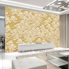 papier peint pour bureau personnalisé 3d classique papier peint relief pour salon chambre