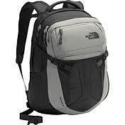north face backpack black friday sale laptop backpacks u0026 bags u0027s sporting goods