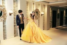 disney princess wedding dresses these disney princess wedding dresses are what dreams are made of