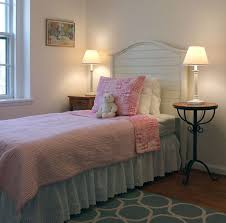 Pottery Barn Kids Bedrooms Traditional Kids Bedroom With Hardwood Floors By Tyler Whitmore