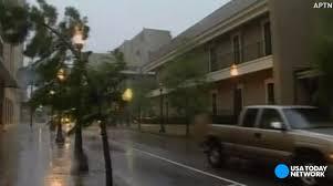 hurricane irma could test florida u0027s hurricane andrew inspired