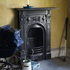 pendragon traditional period cast iron fireplaces and victorian