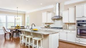 pulte homes raleigh new homes directory cary carolina