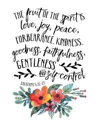 best 25 peace scripture ideas on pinterest good bible verses