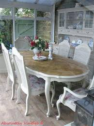 Dining Tables And Chairs Sale Dining Table French Country Curtains Dining Room Round Table And