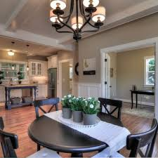 221 best paint colors images on pinterest colors home decor