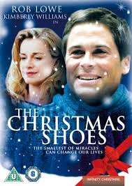 the christmas shoes christmas specials wiki fandom powered by