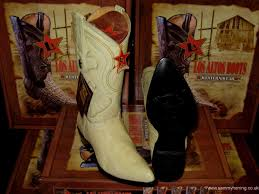 first class mens winter boots los altos winter white genuine