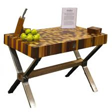 best wood to make a dining room table coffee tables how to make an end grain butcher block butcher