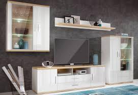 Conforama Schlafzimmer Komplett Conforama Mobel Wohnwand Möbeldesign Idee