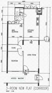 floor plans for 3 bedroom flats best 3 room flat floor plan gallery flooring u0026 area rugs home