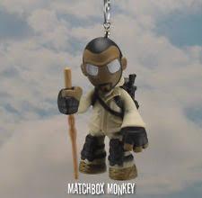 the walking dead custom figure ebay