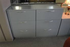 3 drawer lateral file cabinet used used steelcase 3 drawer lateral file cabinets