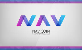 nav coin details nav u0027s new white paper the cheat sheet
