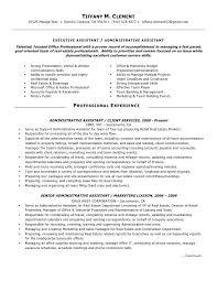 cosmetics sales resume cosmetic sales resume sales associate