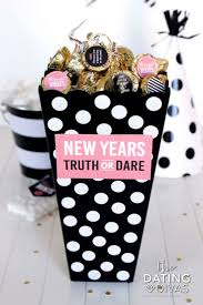 25 best new year u0027s ideas on pinterest new years eve games new