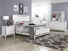 emejing bedroom furniture target images trends home 2017 lico us 100 target bedroom furniture winsome figure dramatic