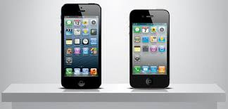 iphone 4s design iphone 5 vs iphone 4s our in depth comparison digital trends