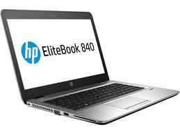 fnac informatique pc bureau ordinateur portable hp elitebook 840 g3 hp