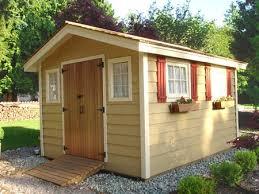 14 best shed designs images on pinterest painted garden sheds