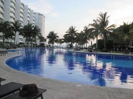Dreams Palm Beach Resort by Dreams Villamagna Paradise On The Beach Vrbo