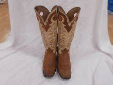 womens size 11 square toe cowboy boots womens square toe cowboy boots size 11 ebay