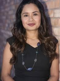 highlights for latina hair classroom connection teaching as a latina woman