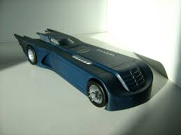 batman car toy the world u0027s best photos of batmobile and kenner flickr hive mind