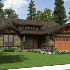 single craftsman style house plans craftsman style house plan 3 beds 2 baths 1641 sq ft single