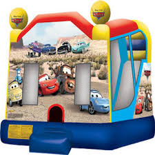 bounce house slide rentals in ct funtastic inflatables 2017