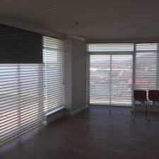 Interior Designer Surrey Bc A Fresh Outlook 10 Photos Interior Design 3222 Canterbury