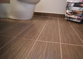 tiles amazing faux wood floor tile faux wood floor tile bathroom