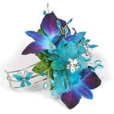 teal corsage graduation archives s floral designz st s florist