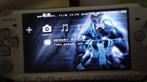 download game psp format cso how to download and play iso and cso backups on your psp with cfw