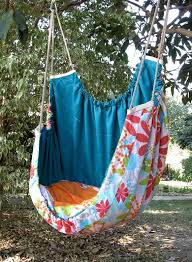 Hanging Chair Hammock Elegant Swing Seat Hammock Hanging Hammock Chair Swing Seat