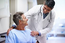 adcare detox worcester ma adcare hospital a tradition of providing acute and