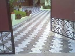 Backyard Tiles Ideas Outdoor Patio Tile Patterns Tags Patio Tile Idea Outdoor Patio